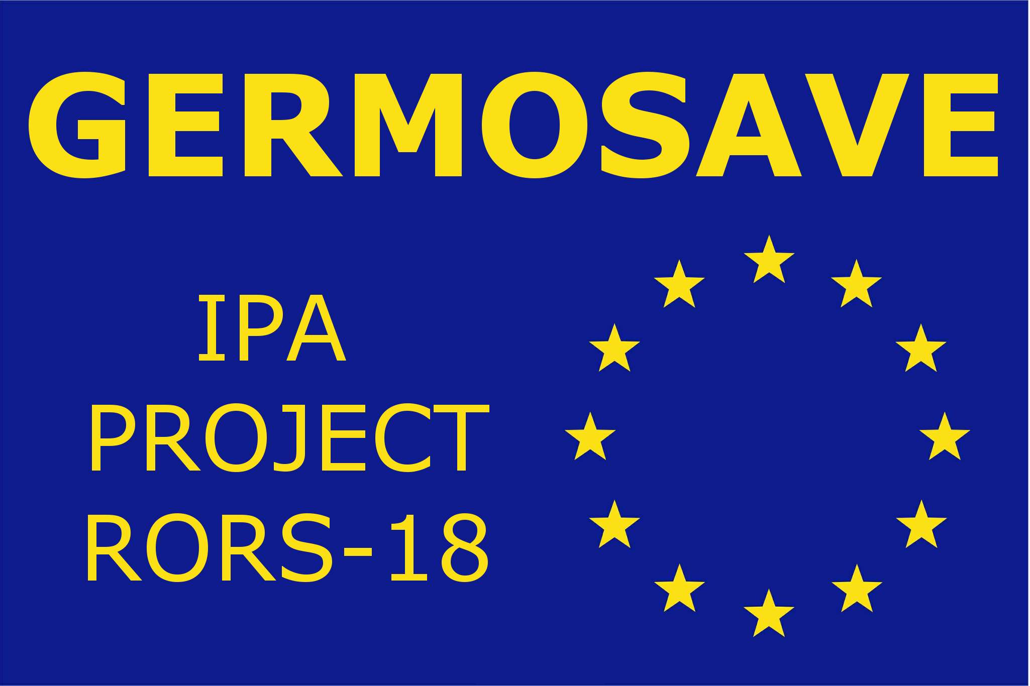 IPA Project: RORS-18